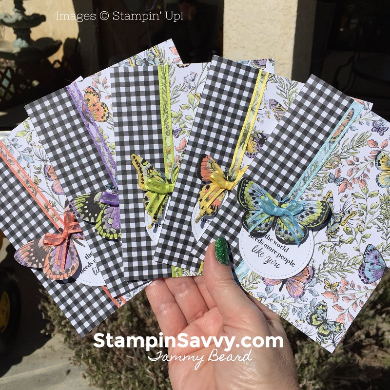 botanical-butterfly-card-ideas-stampin-up-stampin-savvy-february-2019-customer-thank-you-tammy-beard