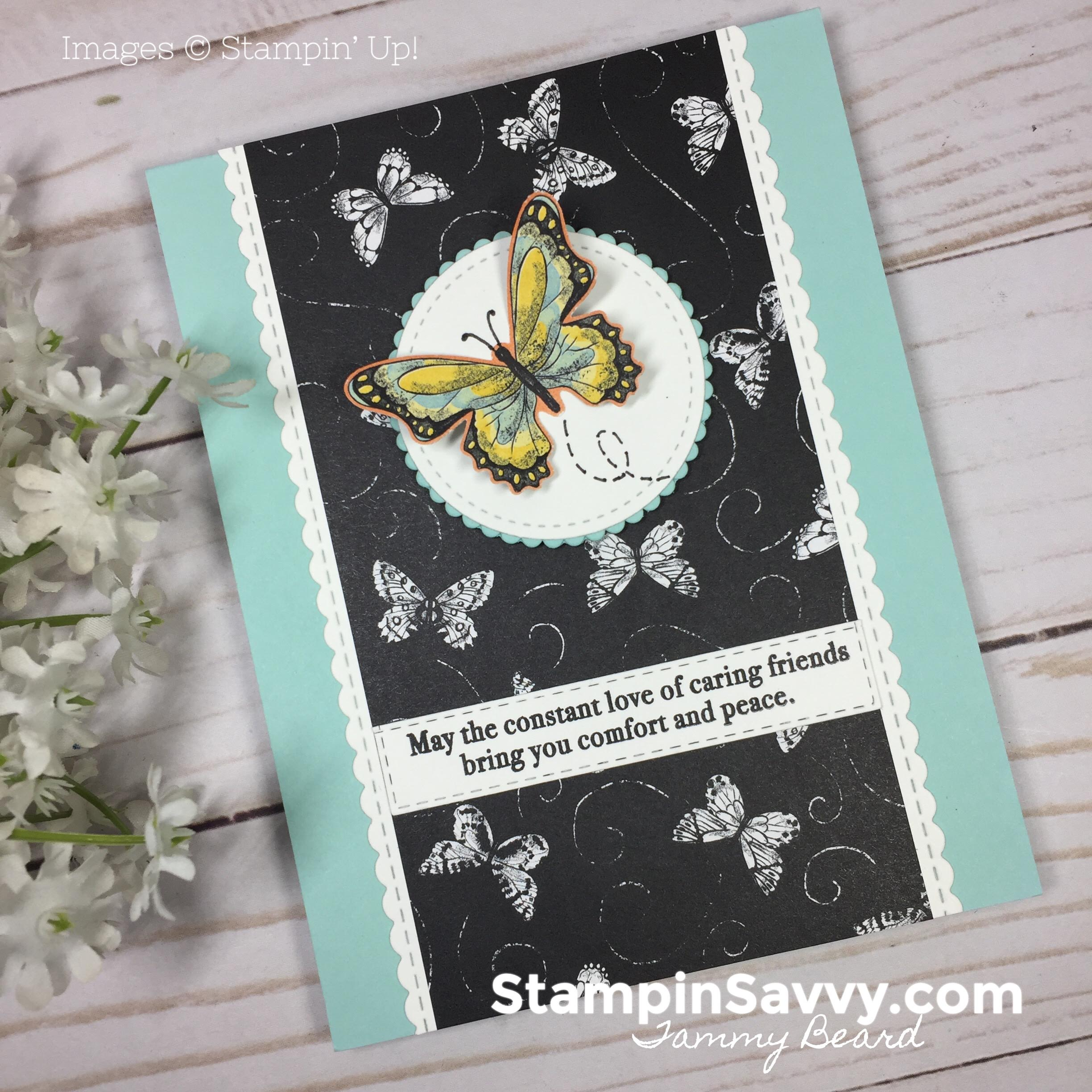 botanical-butterfly-lasting-lily-butterfly-duet-punch-be-mine-stitched-dies-stampin-up-stampin-savvy-tammy-beard