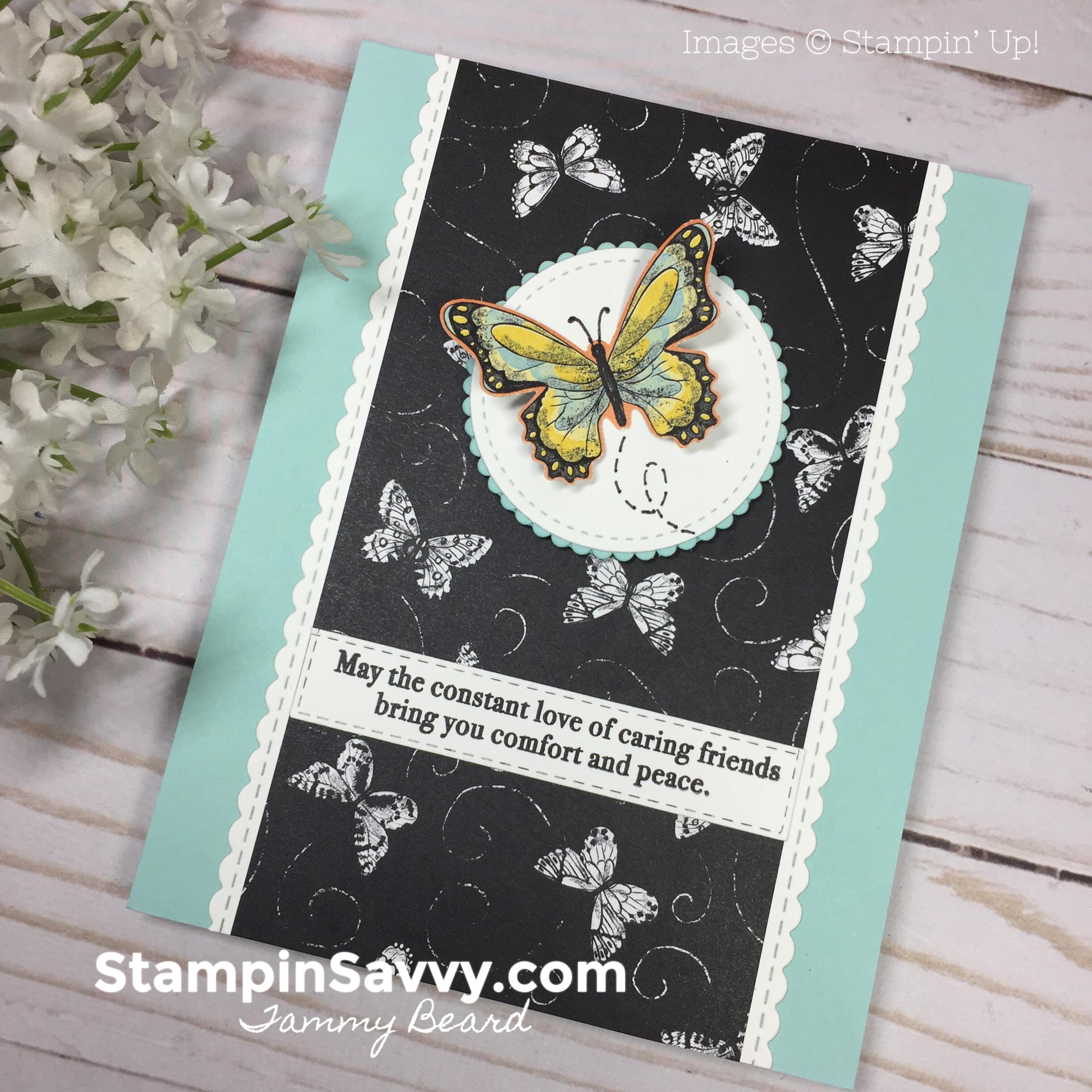 botanical-butterfly-lasting-lily-butterfly-duet-punch-be-mine-stitched-dies-stampin-up-stampin-savvy-tammy-beard1