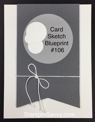 card-sketch-blueprint-106-stampin-savvy-tammy-beard1