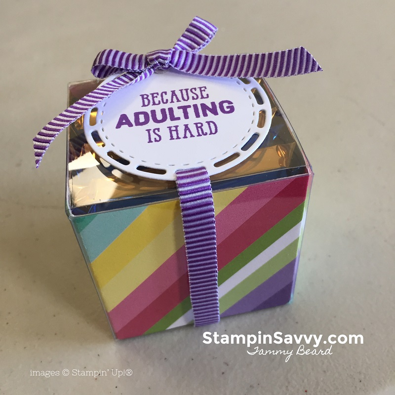 clear-tiny-treat-box-how-sweet-it-is-dsp-more-than-words-stitched-labels-dies-february-reward-stampin-savvy-stampin-up-tammy-beard1
