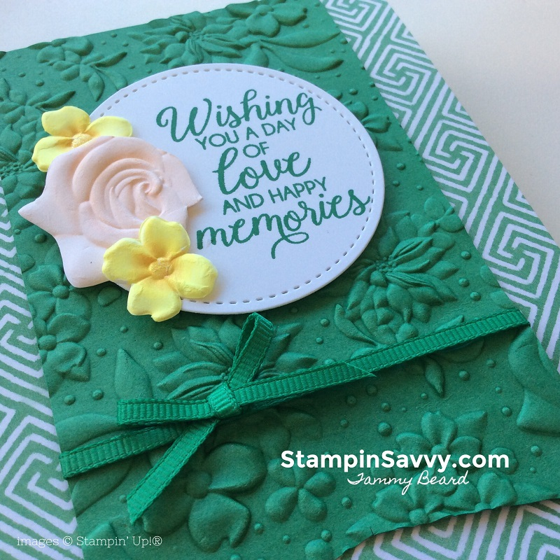 country-floral-beautiful-bouquet-painted-seasons-card-ideas-stampin-up-stampin-savvy-tammy-beard