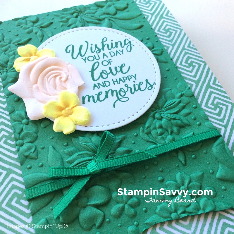 country-floral-botanical-butterfly-varied-vases-stampin-up-card-ideas-stampin-savvy-tammy-beard