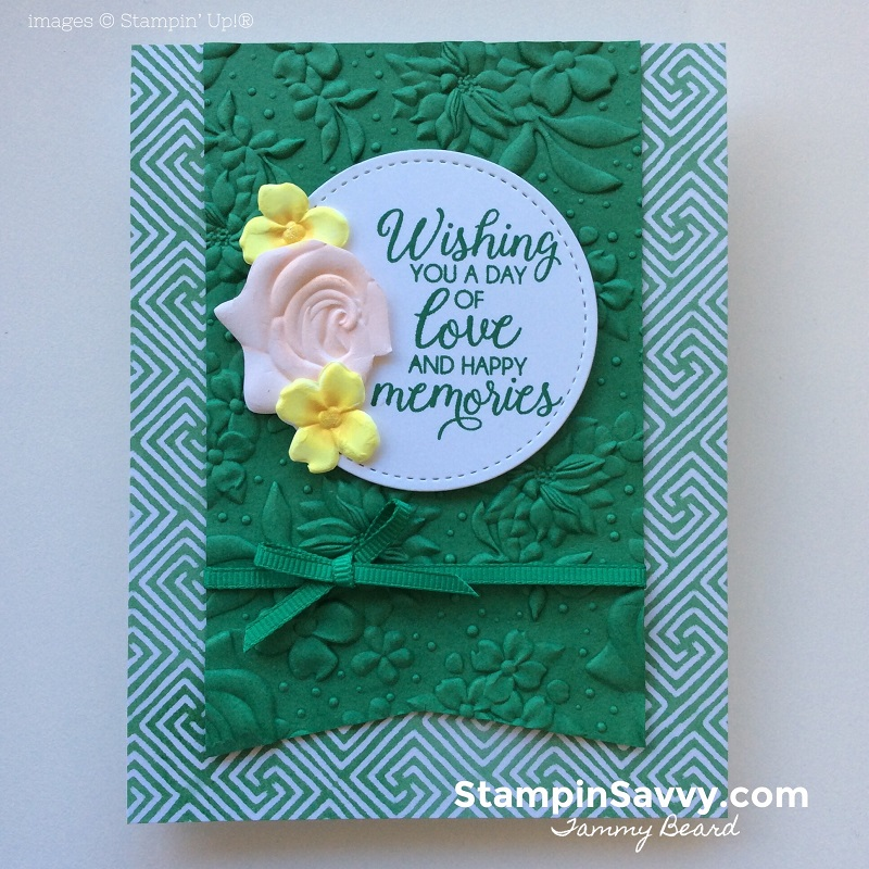 country-floral-beautiful-bouquet-painted-seasons-card-ideas-stampin-up-stampin-savvy-tammy-beard2