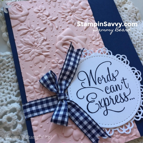 country-floral-embossing-folder-dear-doily-card-ideas-stampin-up-stampinup-stampin-savvy-tammy-beard2