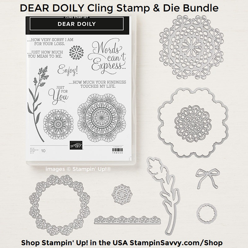 dear-doily-cling-bundle-150616-stampin-up-stampin-savvy-tammy-beard