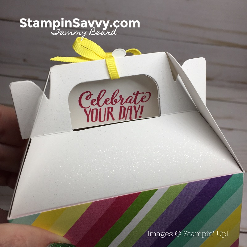 handmade-gift-tags-call-me-cupcake-dies-how-sweet-it-is-dsp-mini-gable-box-stampin-up-stampinup-stampin-savvy-tammy-beard