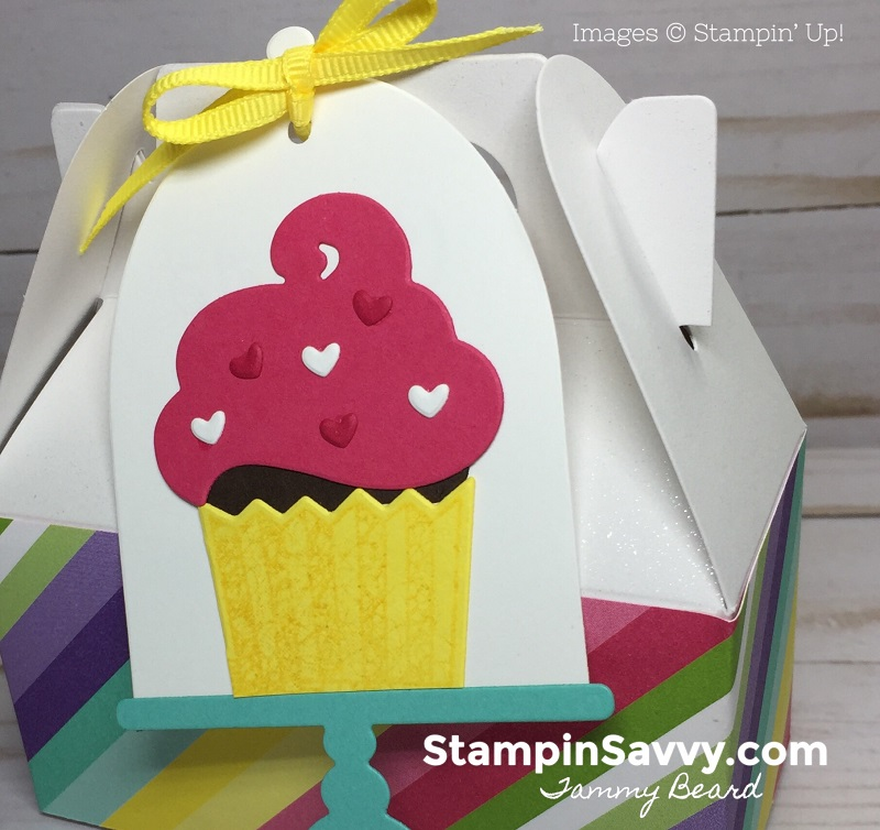 handmade-gift-tags-call-me-cupcake-dies-how-sweet-it-is-dsp-mini-gable-box-stampin-up-stampinup-stampin-savvy-tammy-beard2