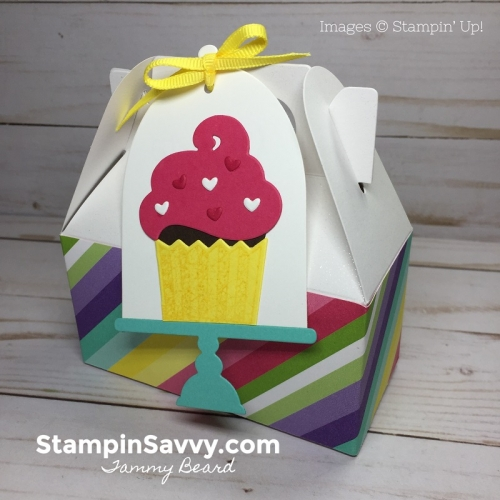 handmade-gift-tags-call-me-cupcake-dies-how-sweet-it-is-dsp-mini-gable-box-stampin-up-stampinup-stampin-savvy-tammy-beard3