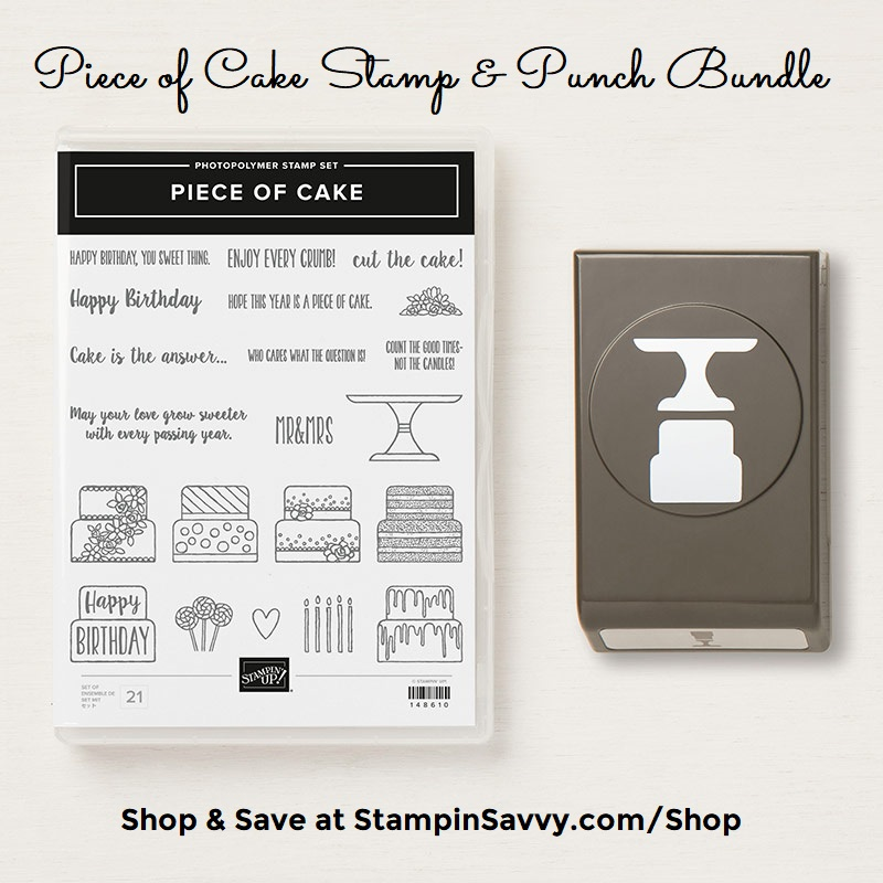 piece-of-cake-bundle-150579-stampin-savvy-stampin-savvy-tammy-beard