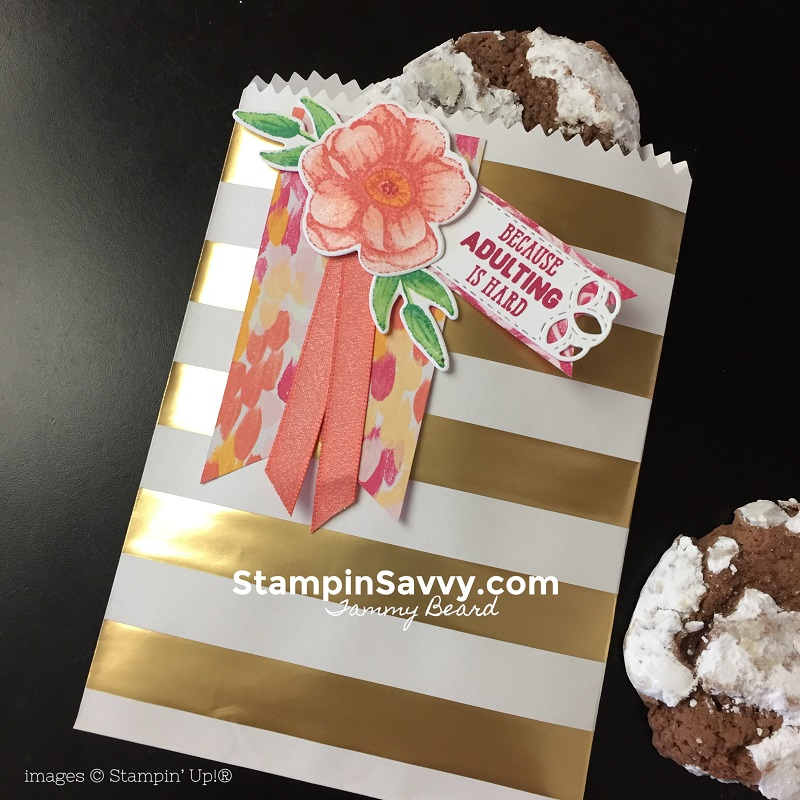 striped-treat-bag-painted-seasons-garden-impressions-more-than-words-stampin-up-february-reward-stampin-savvy-tammy-beard1