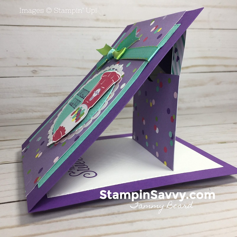surprise-gift-card-holder-how-sweet-it-is-stampin-up-stampinup-stampin-savvy-tammy-beard.jpg3