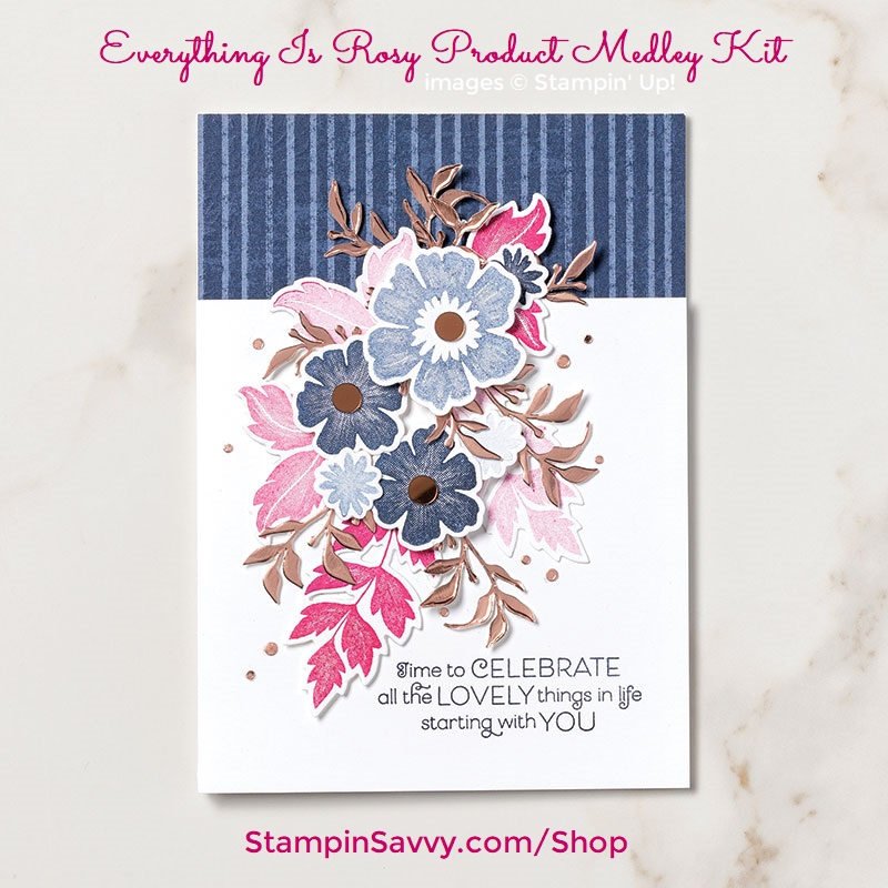 EVERYTHING-IS-ROSY-MEDLEY-CARD-IDEAS-STAMPIN-UP-STAMPIN-SAVVY-TAMMY-BEARD11