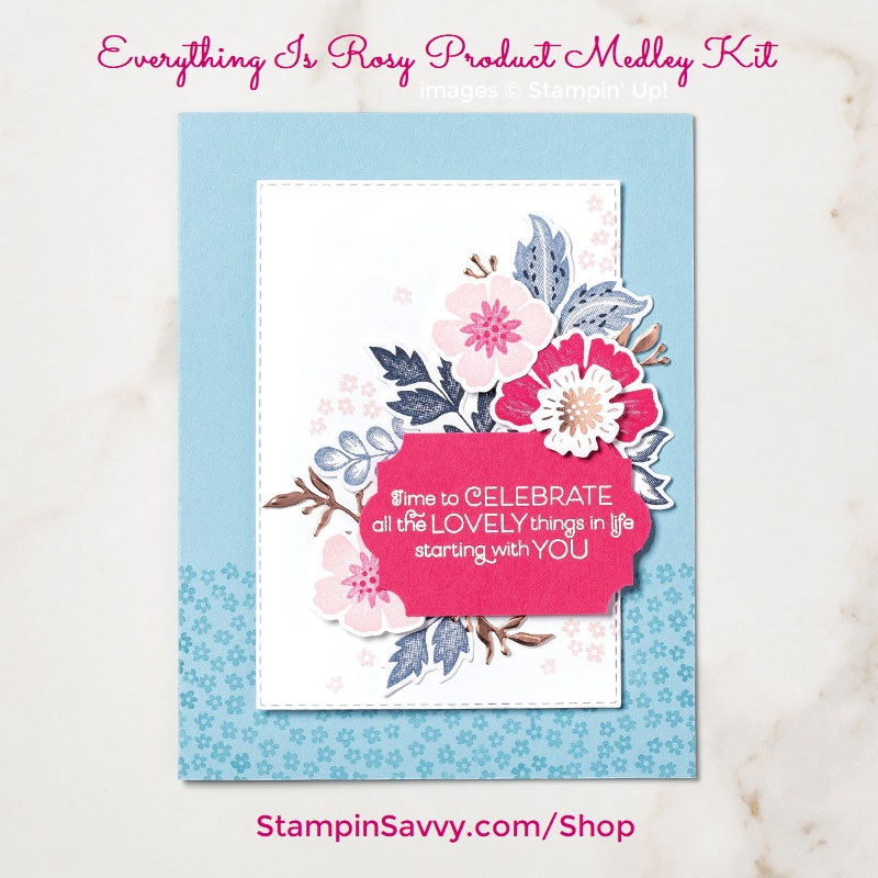 EVERYTHING-IS-ROSY-MEDLEY-CARD-IDEAS-STAMPIN-UP-STAMPIN-SAVVY-TAMMY-BEARD12