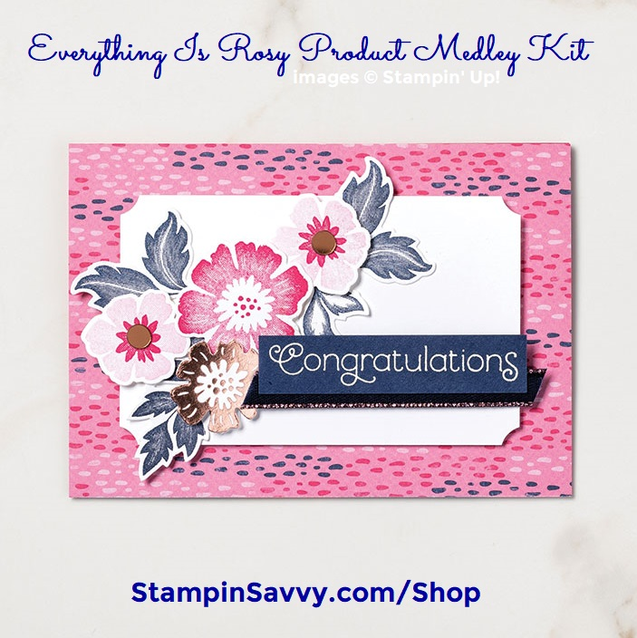 EVERYTHING-IS-ROSY-MEDLEY-CARD-IDEAS-STAMPIN-UP-STAMPIN-SAVVY-TAMMY-BEARD13