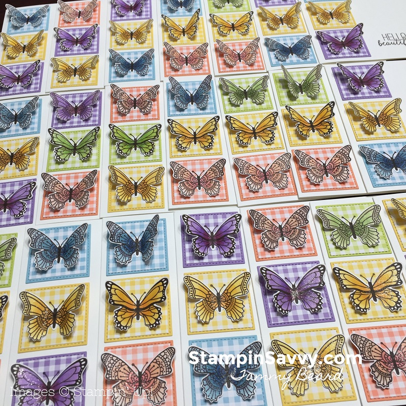 GINGHAM-GALA-BUTTERFLY-GALA-CARD-IDEAS-STAMPIN-SAVVY-STAMPIN-UP-TAMMY-BEARD1