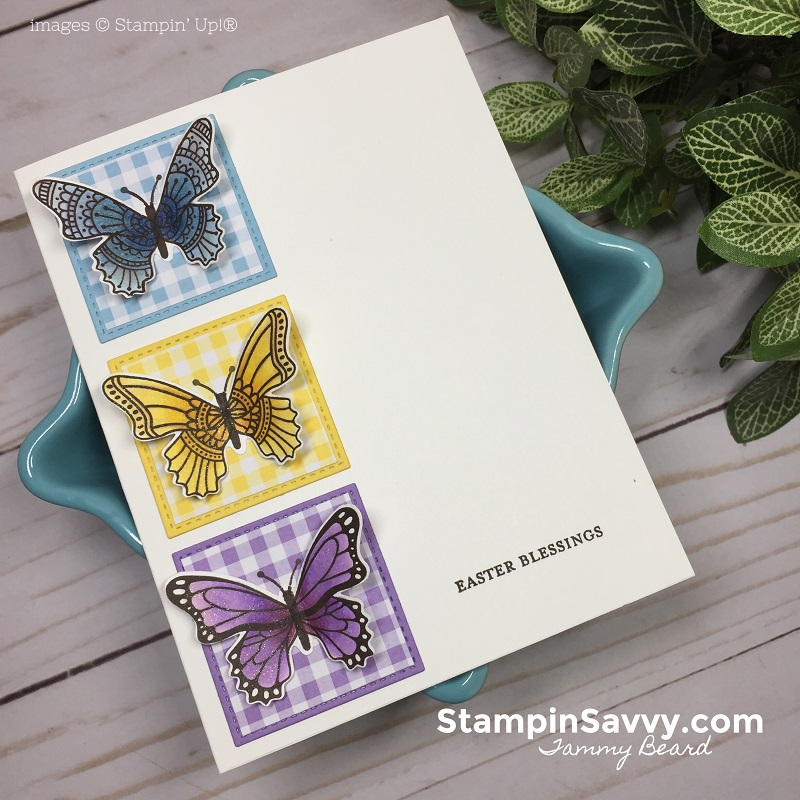 GINGHAM-GALA-BUTTERFLY-GALA-CARD-IDEAS-STAMPIN-SAVVY-STAMPIN-UP-TAMMY-BEARD3
