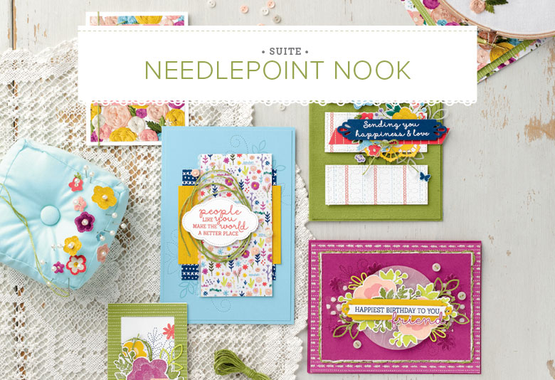 NEEDLEPOINT-NOOK-SUITE-STAMPIN-UP-STAMPIN-SAVVY-TAMMY-BEARD