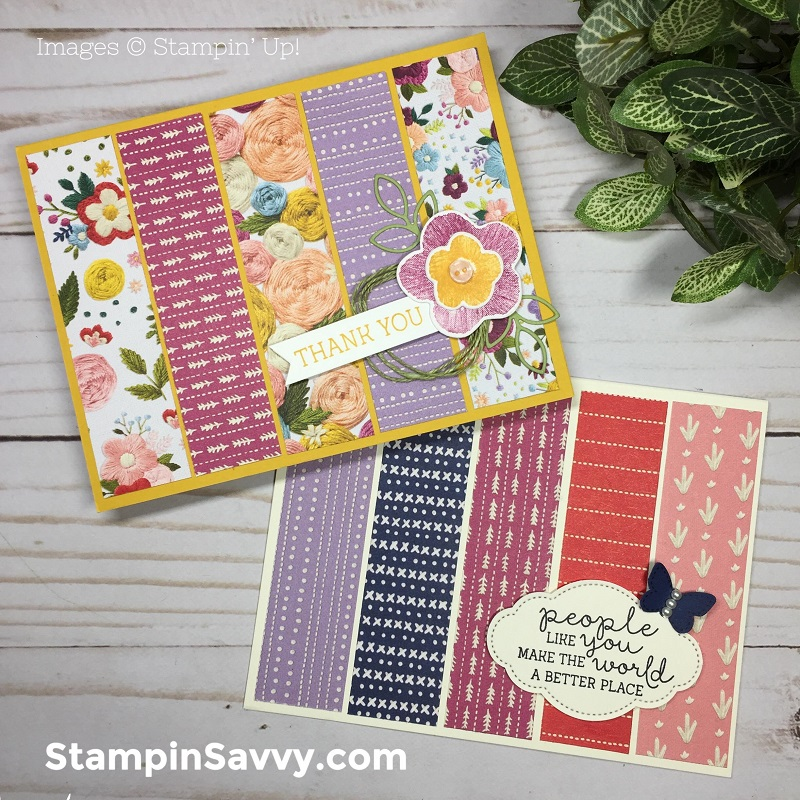 PAPER-SCRAPS-CARDS-NEEDLEPOINT-NOOK-DSP-NEEDLE-THREAD-STAMPIN-SAVVY-CARD-IDEAS-STAMPIN-UP-STAMPINUP-TAMMY-BEARD2