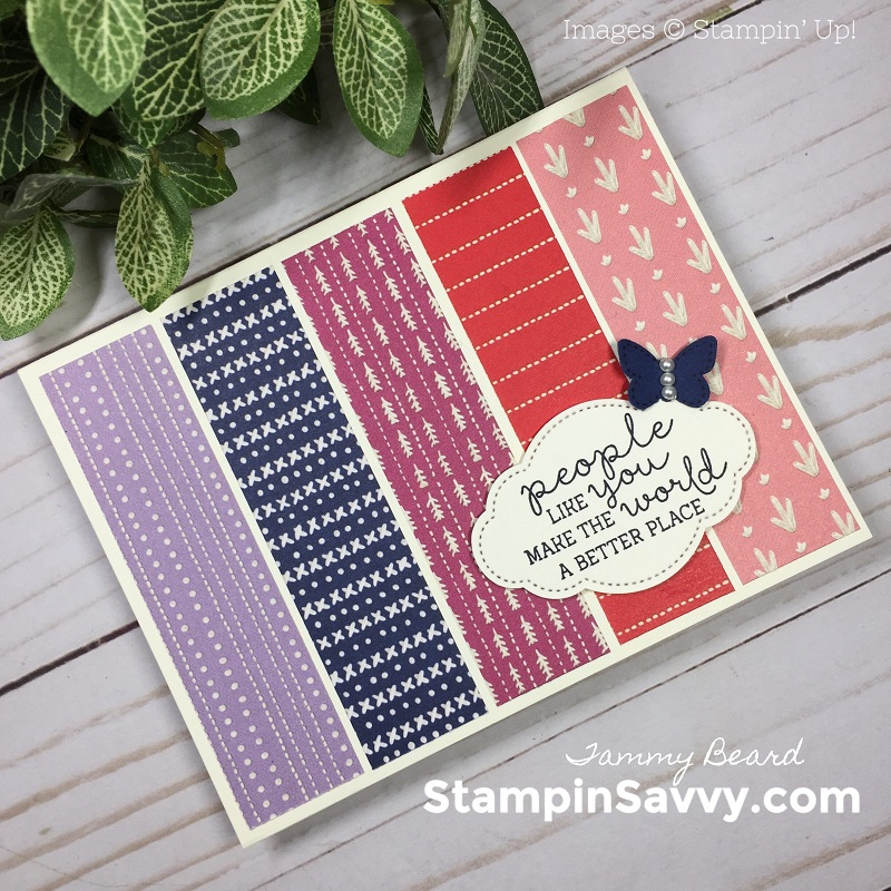 PAPER-SCRAPS-CARDS-NEEDLEPOINT-NOOK-DSP-NEEDLE-THREAD-STAMPIN-SAVVY-CARD-IDEAS-STAMPIN-UP-STAMPINUP-TAMMY-BEARD3