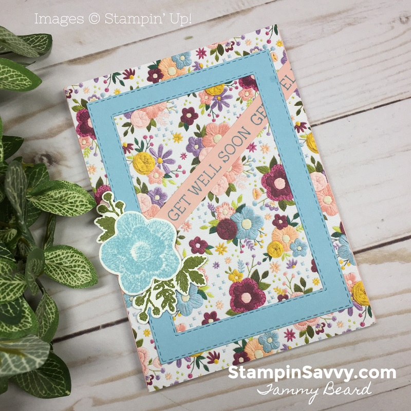 RECTANGLE-STITCHED-DIES-CARD-IDEAS-NEEDLEPOINT-NOOK-NEEDLE-AND-THREAD-STAMPIN-UP-STAMPIN-SAVVY-TAMMY-BEARD