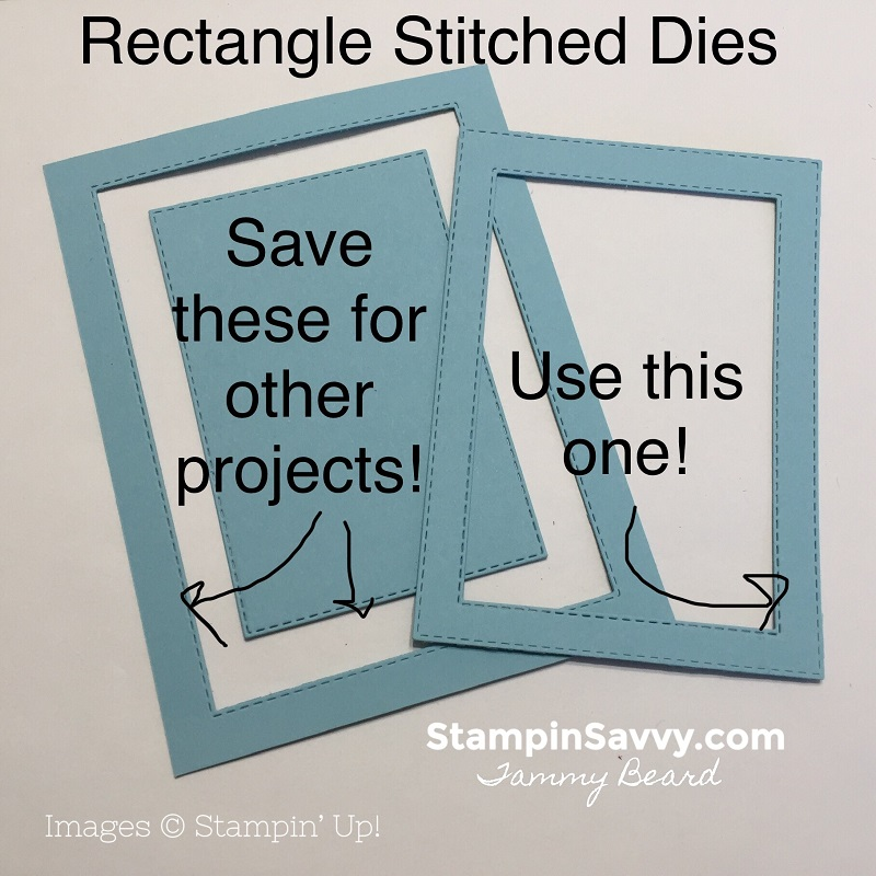 RECTANGLE-STITCHED-DIES-STAMPIN-UP-STAMPIN-SAVVY-TAMMY-BEARD2