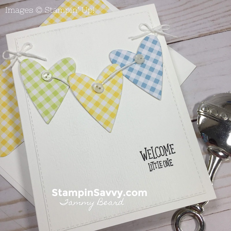animal-outing-baby-card-ideas-be-mine-stitched-dies-stampin-savvy-tammy-beard-stampin-up-stampinup