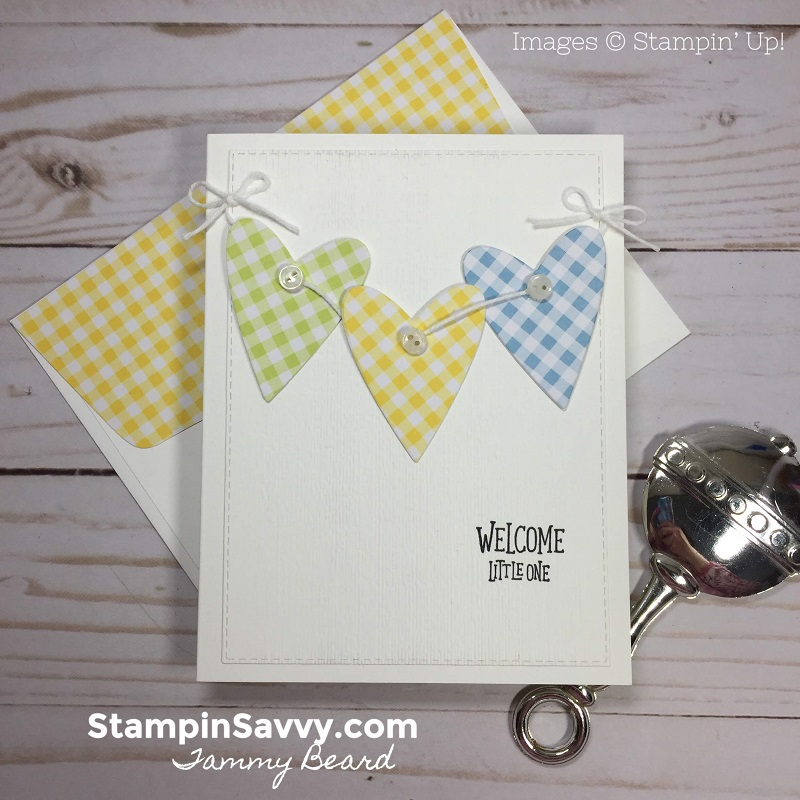 animal-outing-baby-card-ideas-be-mine-stitched-dies-stampin-savvy-tammy-beard-stampin-up-stampinup1