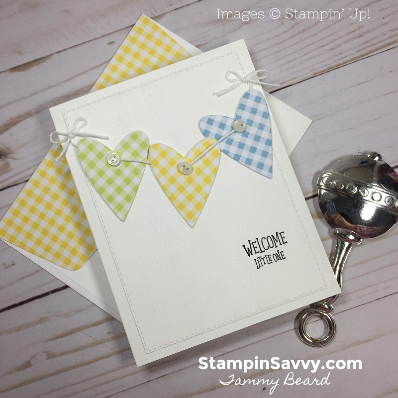 animal-outing-baby-card-ideas-be-mine-stitched-dies-stampin-savvy-tammy-beard-stampin-up-stampinup2