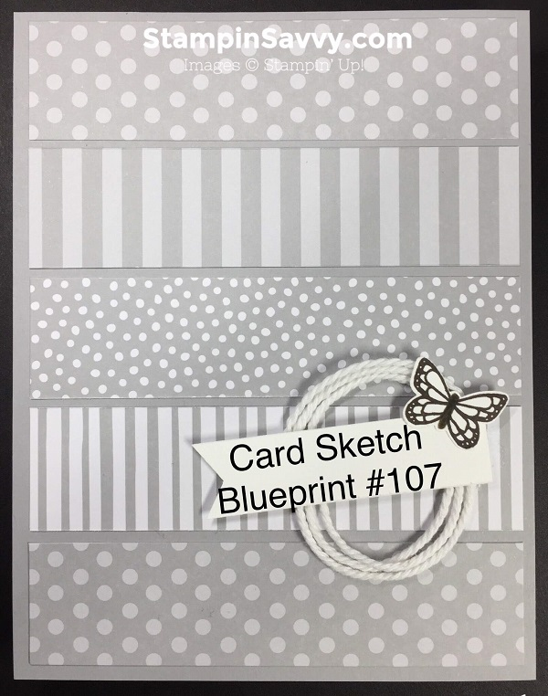 card-sketch-blueprint-107-stampin-savvy-tammy-beard