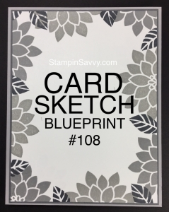 card-sketch-blueprint-108-stampin-savvy-tammy-beard-stampin-up