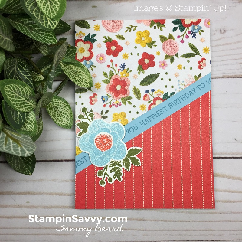 diagonal-slash-card-how-to-tutorial-needlepoint-nook-needle-and-thread-stampin-savvy-tammy-beard-stampin-up