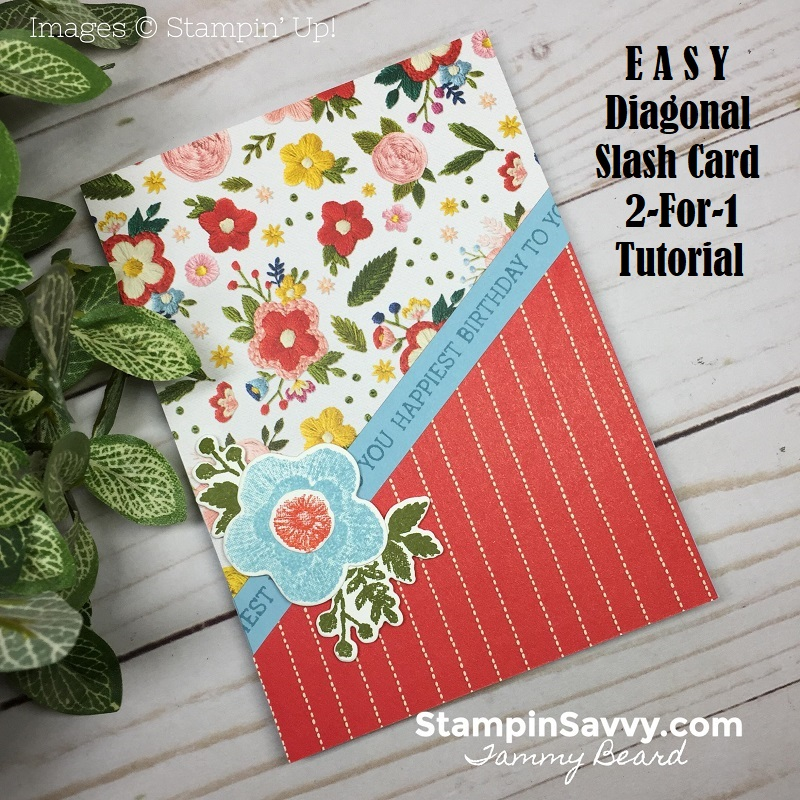 diagonal-slash-card-how-to-tutorial-needlepoint-nook-needle-and-thread-stampin-savvy-tammy-beard-stampin-up2