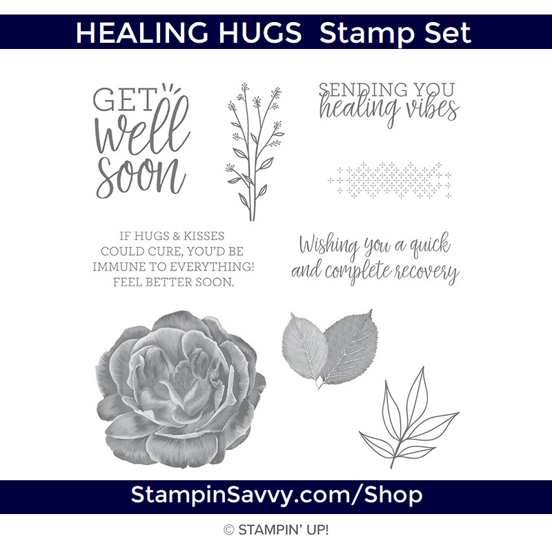 healing-hugs-146530-stampin-up-stampin-savvy-tammy-beard