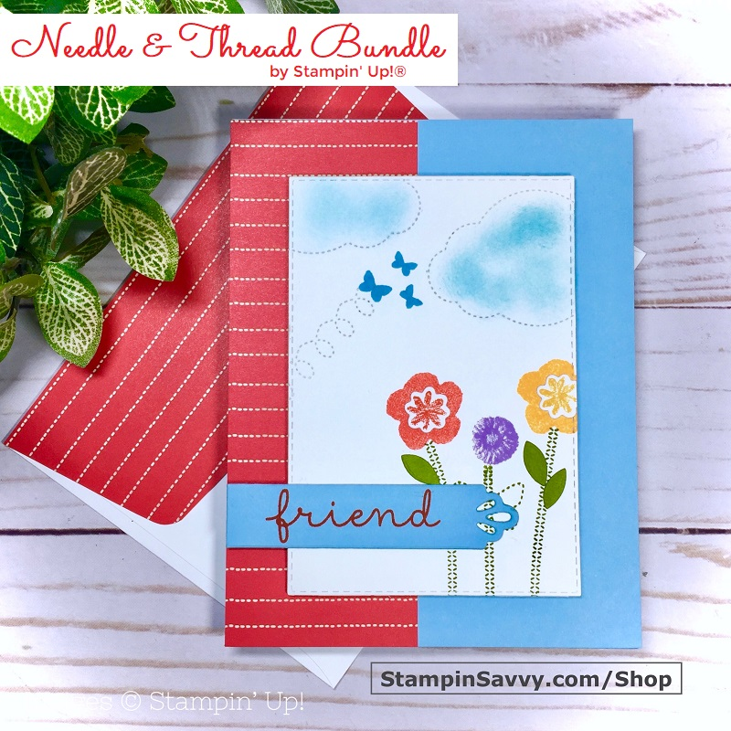 needle-and-thread-card-ideas-needlepoint-nook-stampin-savvy-tammy-beard-stampin-up-stampinup