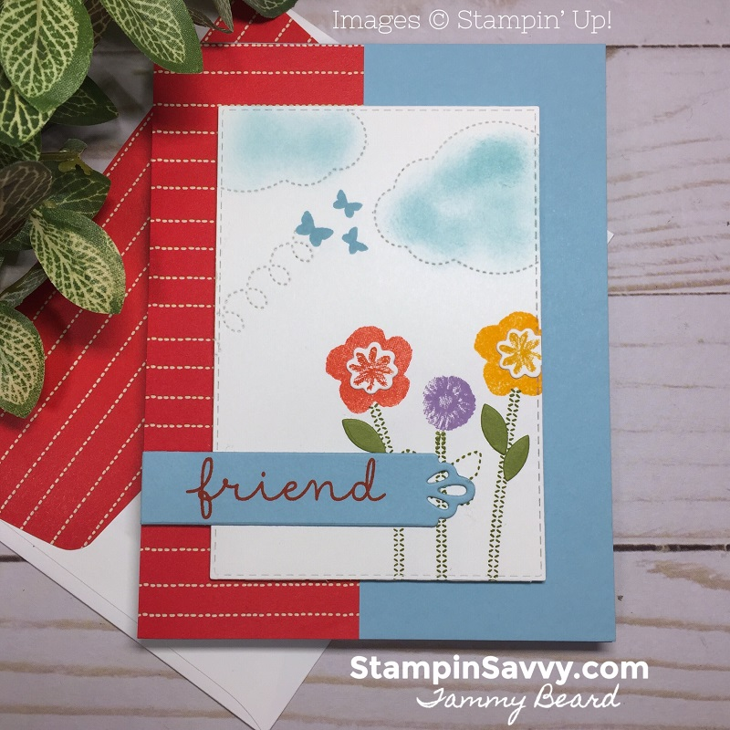 needle-and-thread-card-ideas-needlepoint-nook-stampin-savvy-tammy-beard-stampin-up-stampinup1