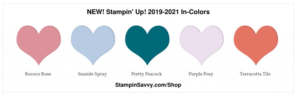 2019-2021-In-Colors-STAMPIN-UP-STAMPIN-SAVVY-TAMMY-BEARD