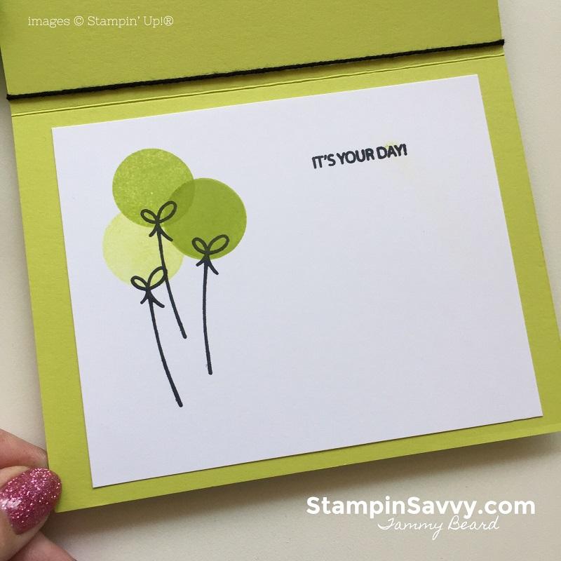 BROADWAY-BIRTHDAY-CARD-IDEAS-STAMPIN-UP-STAMPIN-SAVVY-TAMMY-BEARD3