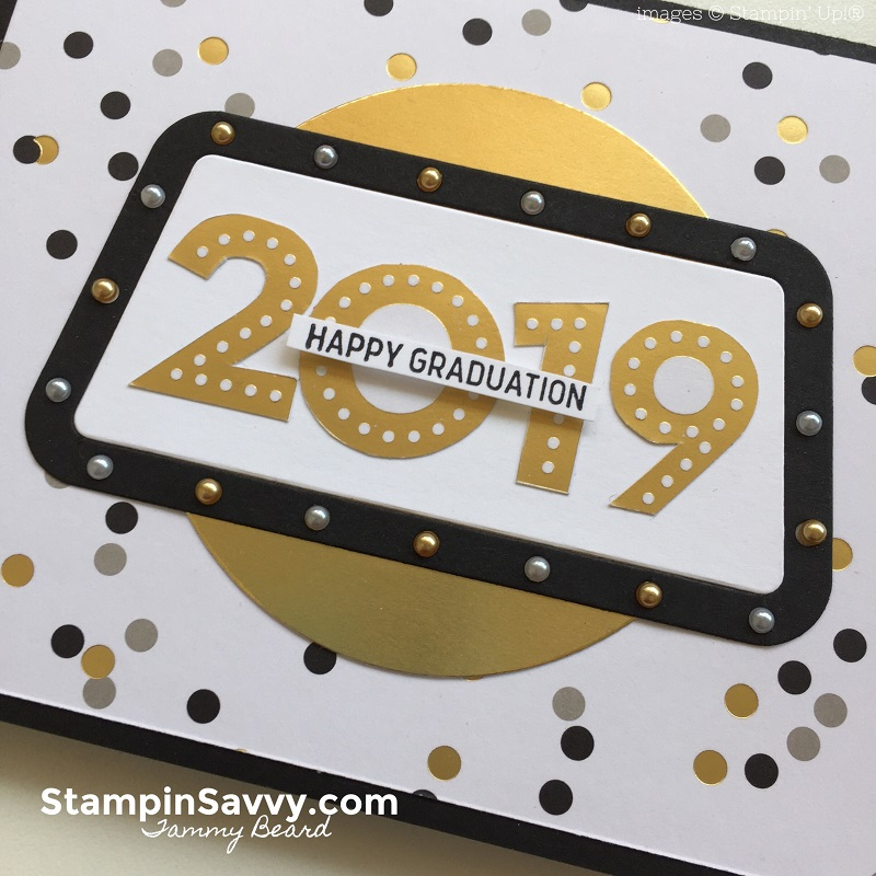 BROADWAY-BOUND-CARD-IDEAS-STAMPIN-UP-STAMPIN-SAVVY-TAMMY-BEARD