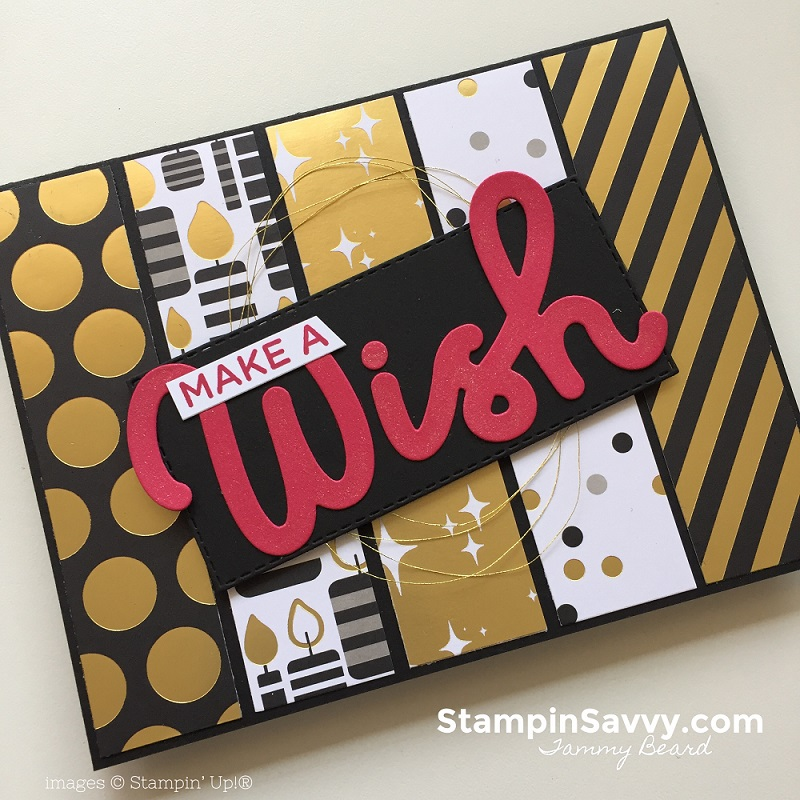 BROADWAY-BOUND-CARDS-BIRTHDAY-GRADUATION-RETIREMENT-IDEAS-STAMPIN-UP-STAMPIN-SAVVY-TAMMY-BEARD2 (2)