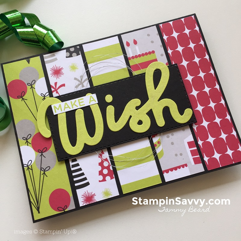 BROADWAY-BOUND-CARDS-BIRTHDAY-GRADUATION-RETIREMENT-IDEAS-STAMPIN-UP-STAMPIN-SAVVY-TAMMY-BEARD3