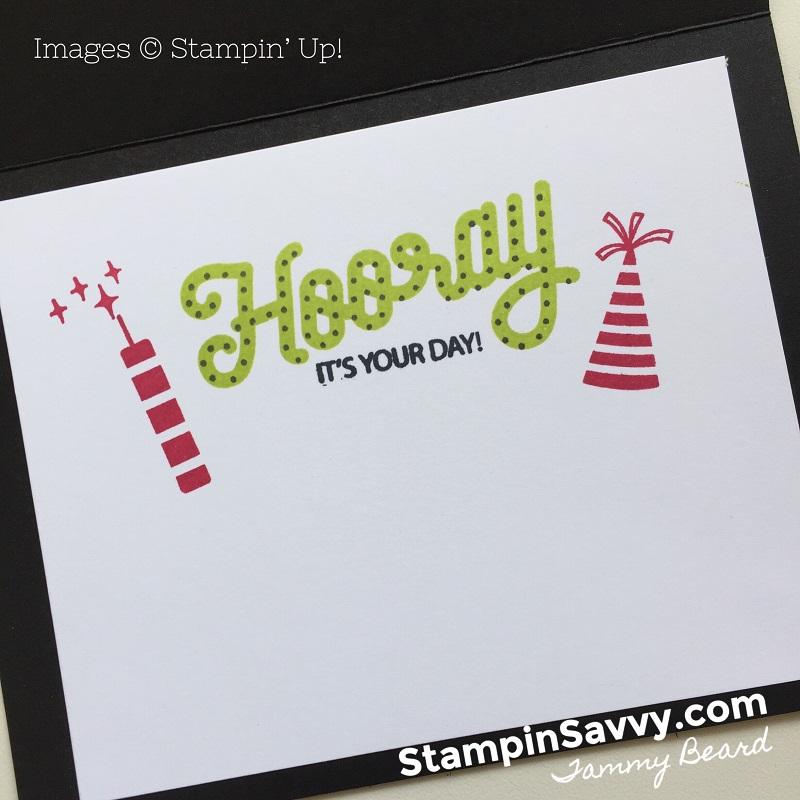 BROADWAY-BOUND-CARDS-BIRTHDAY-GRADUATION-RETIREMENT-IDEAS-STAMPIN-UP-STAMPIN-SAVVY-TAMMY-BEARD6