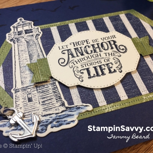COME-SAIL-AWAY-SUITE-CARD-IDEAS-STAMPIN-UP-STAMPIN-SAVVY-TAMMY-BEARD