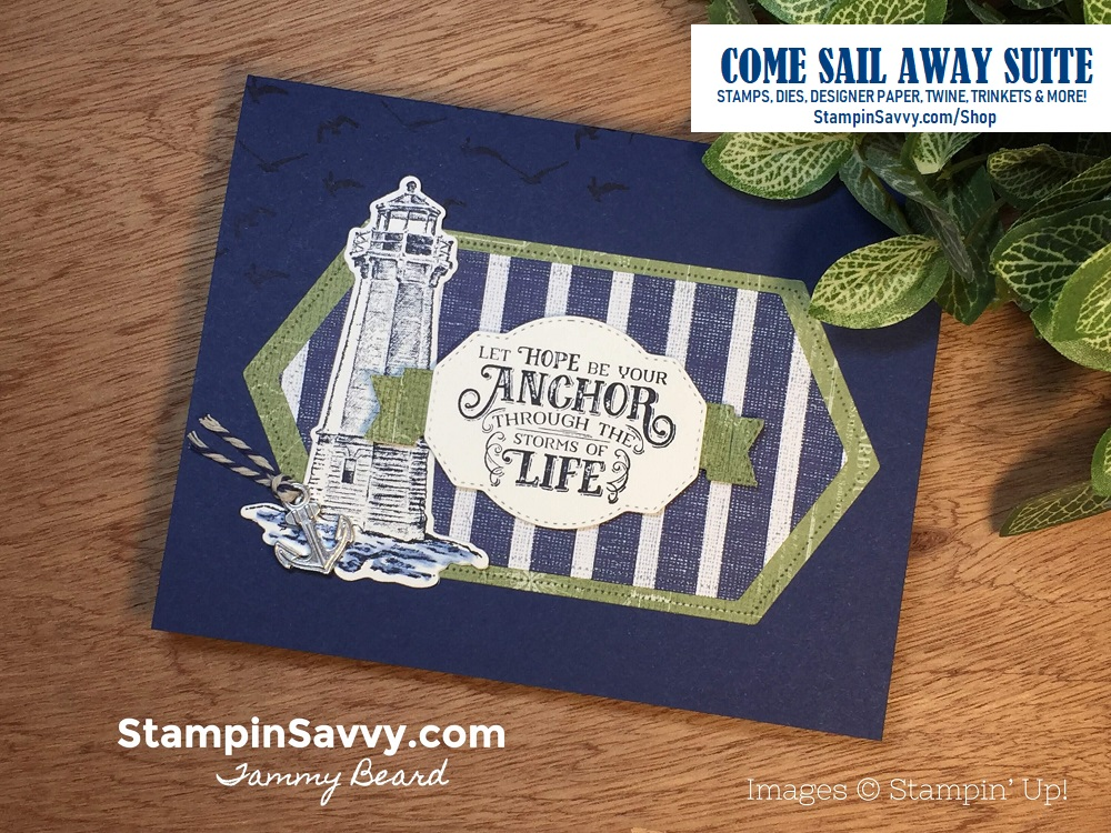 COME-SAIL-AWAY-SUITE-CARD-IDEAS-STAMPIN-UP-STAMPIN-SAVVY-TAMMY-BEARD1