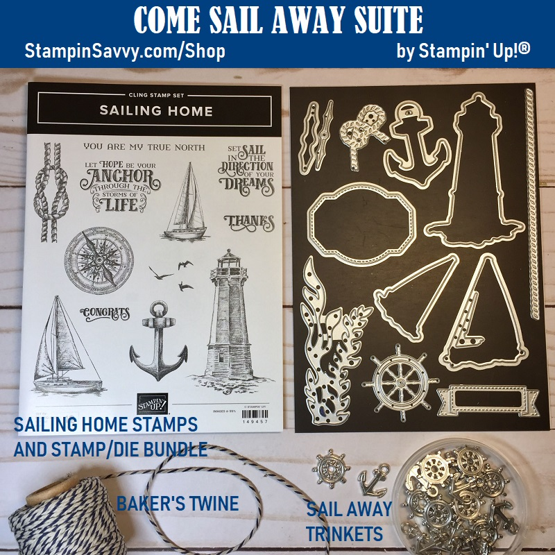 COME-SAIL-AWAY-SUITE-SAILING-HOME-STAMPIN-UP-STAMPIN-SAVVY-TAMMY-BEARD