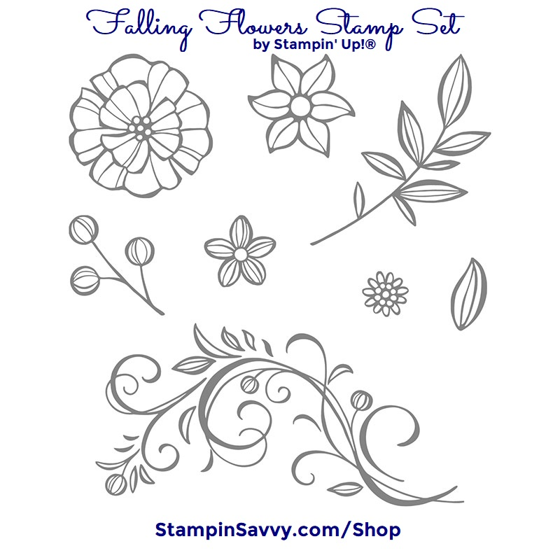 falling-flowers-139556-stampin-up-stampin-savvy-tammy-beard