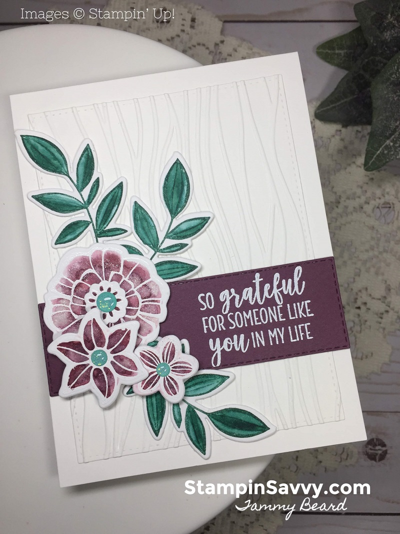 falling-flowers-country-home-card-ideas-stampin-up-stampin-savvy-tammy-beard1