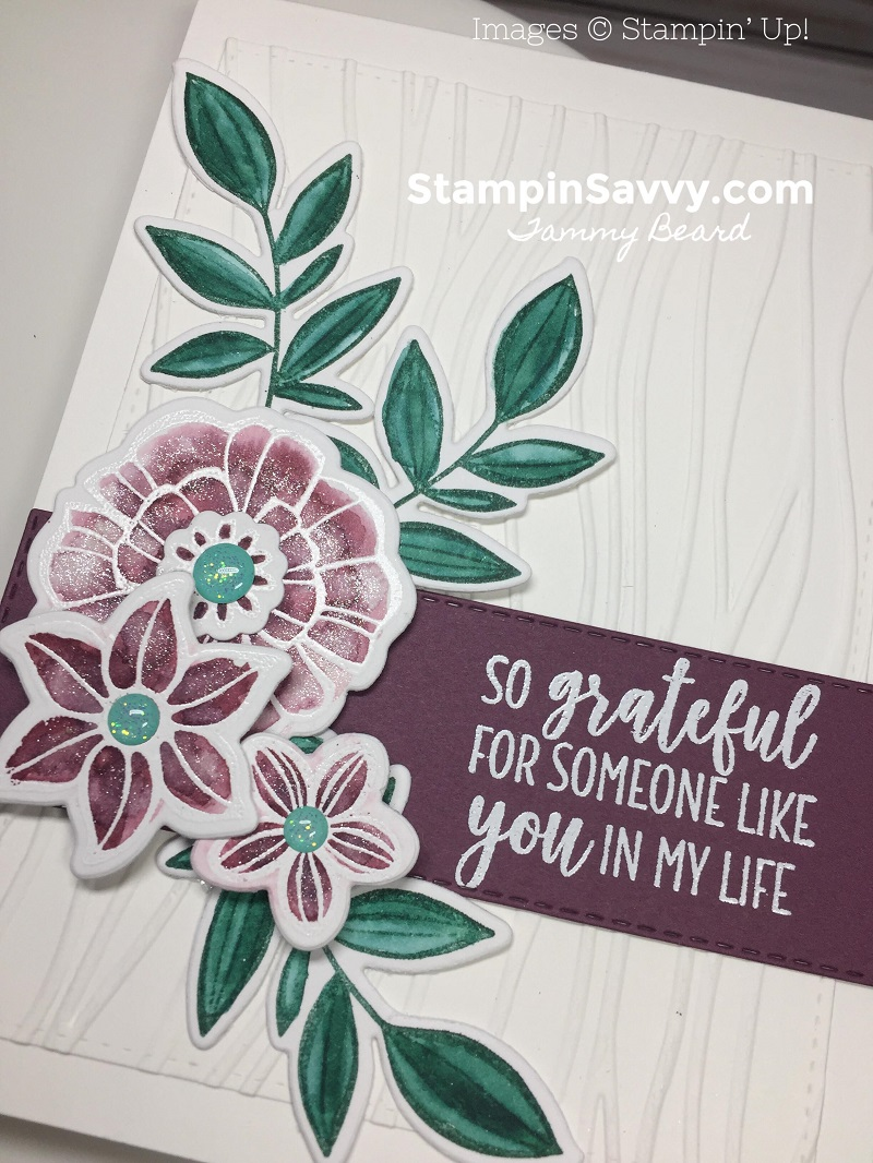 falling-flowers-country-home-card-ideas-stampin-up-stampin-savvy-tammy-beard2