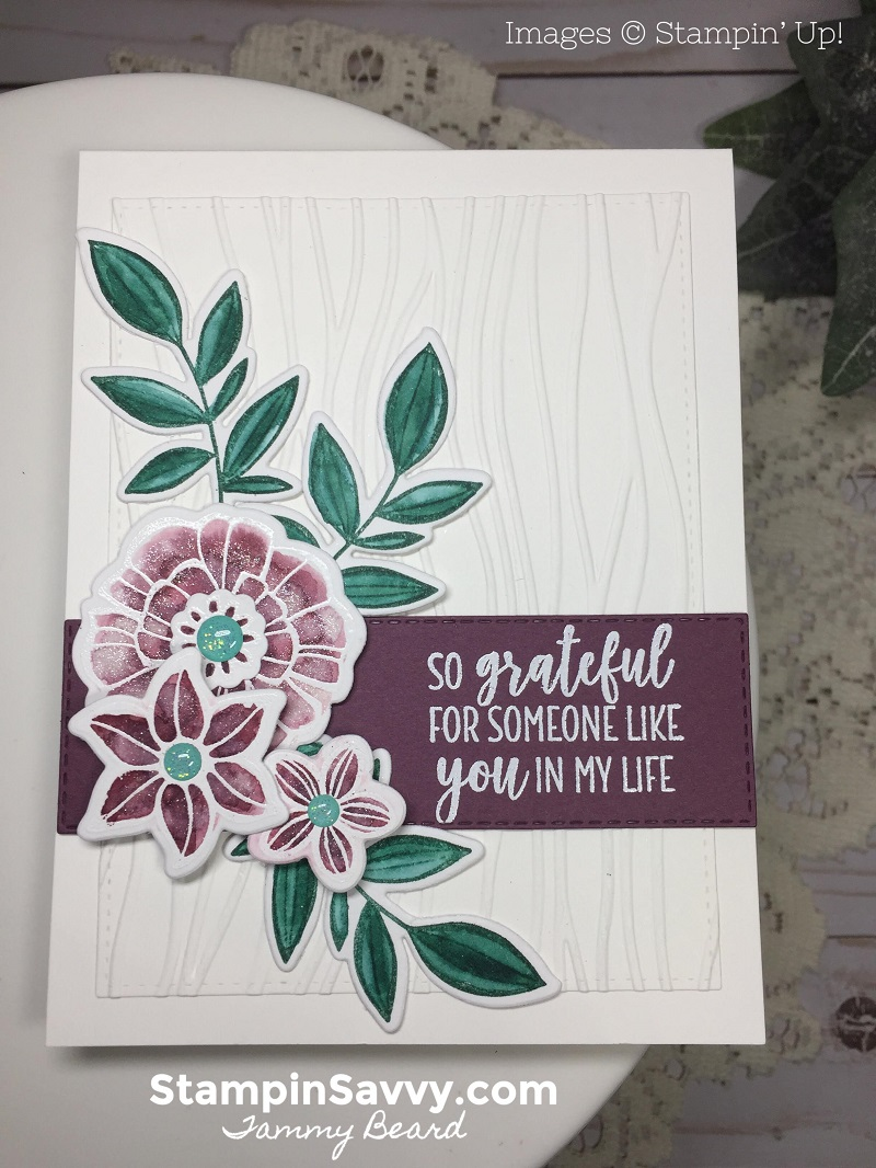 falling-flowers-country-home-card-ideas-stampin-up-stampin-savvy-tammy-beard3