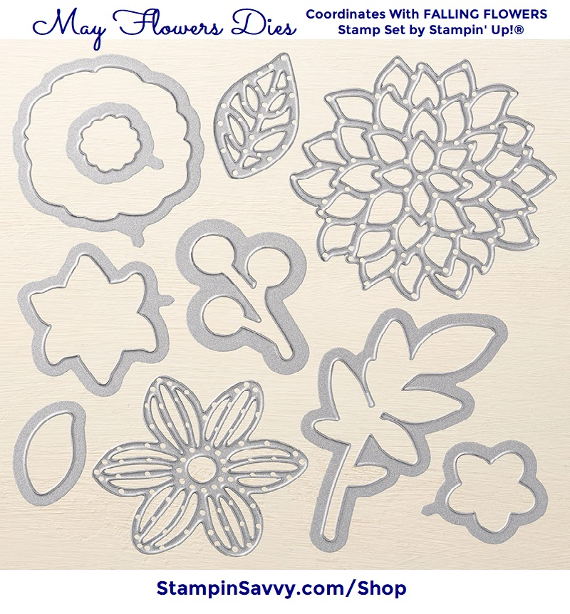 may-flowers-140276-stampin-up-stampin-savvy-tammy-beard
